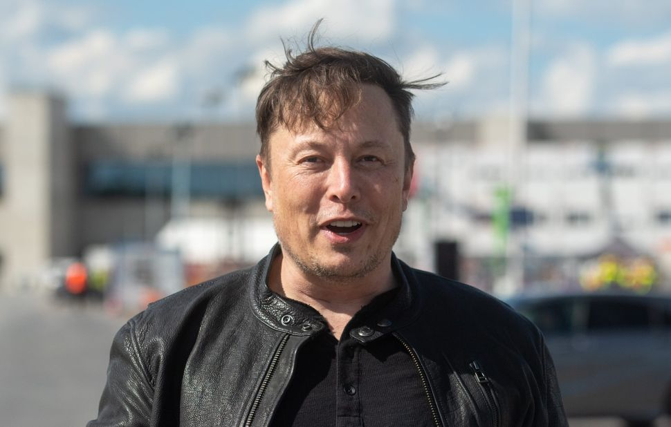 Elon Musk Discusses Bitcoin Approach in Debate With Jack Dorsey