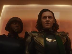 Loki Disney Plus Premiere Date Time Live-Stream