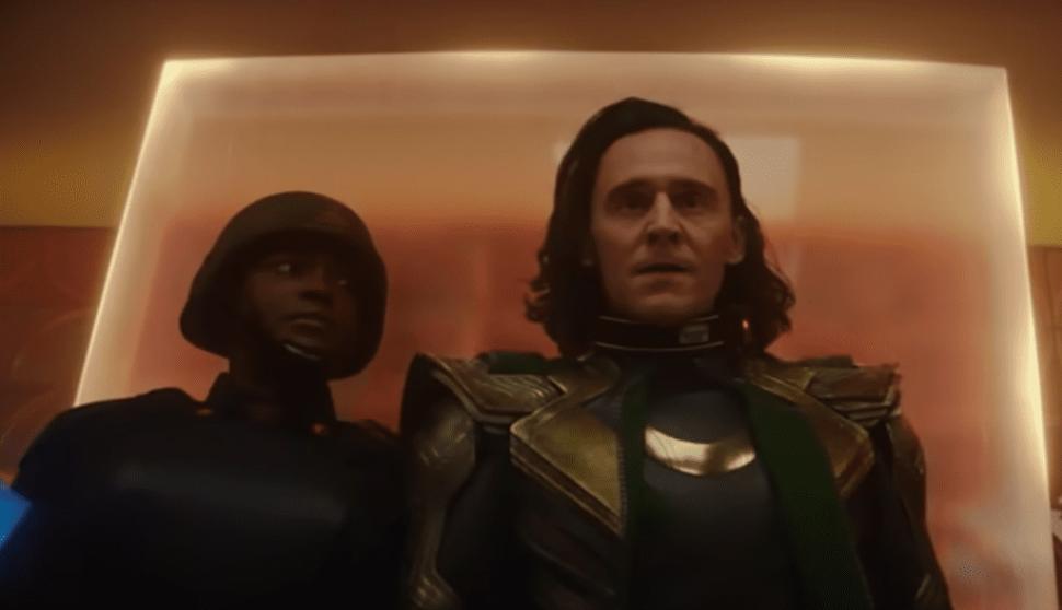 When Does 'Loki' Debut on Disney+?