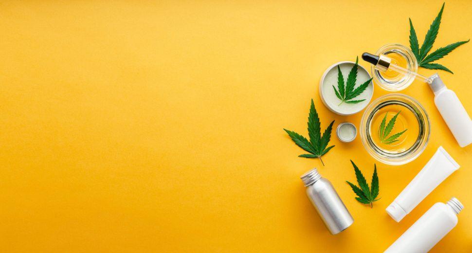 Delta 8 THC Near Me: Where to Buy Legal Marijuana Products?