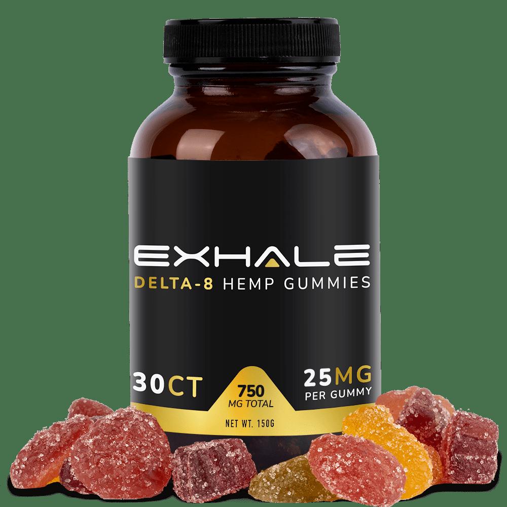 Exhale Wellness