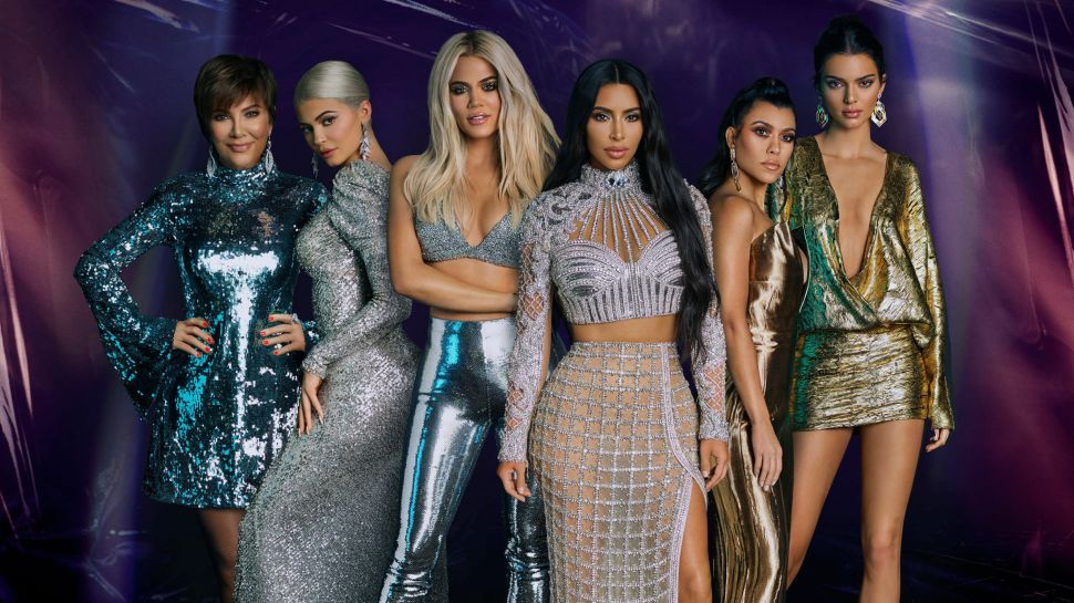 10 Life Lessons 'Keeping Up With the Kardashians' Taught Us Over the Years