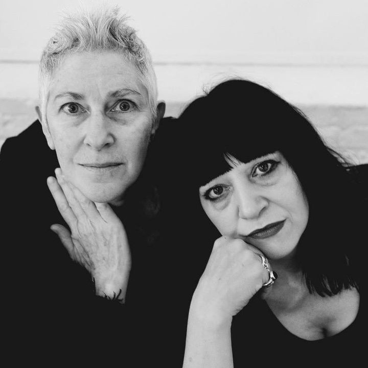 No Wave Filmmaker Beth B Talks Lydia Lunch and Speaking Truth to Power