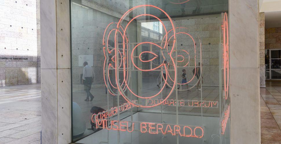 Major Museum Founder Joe Berardo Has Been Accused of Committing Fraud