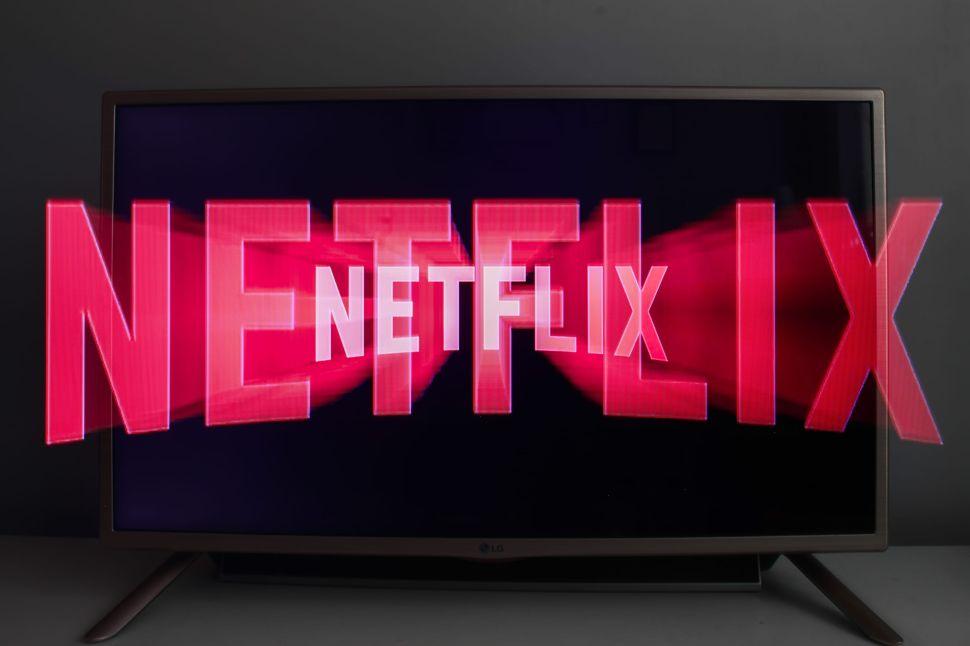 A Mixed Q2 Earnings Report Hurls Netflix Into a New Future