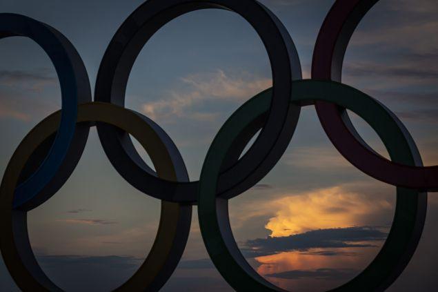 Tokyo Olympics Opening Ceremony Director Kentaro Kobayashi Fired