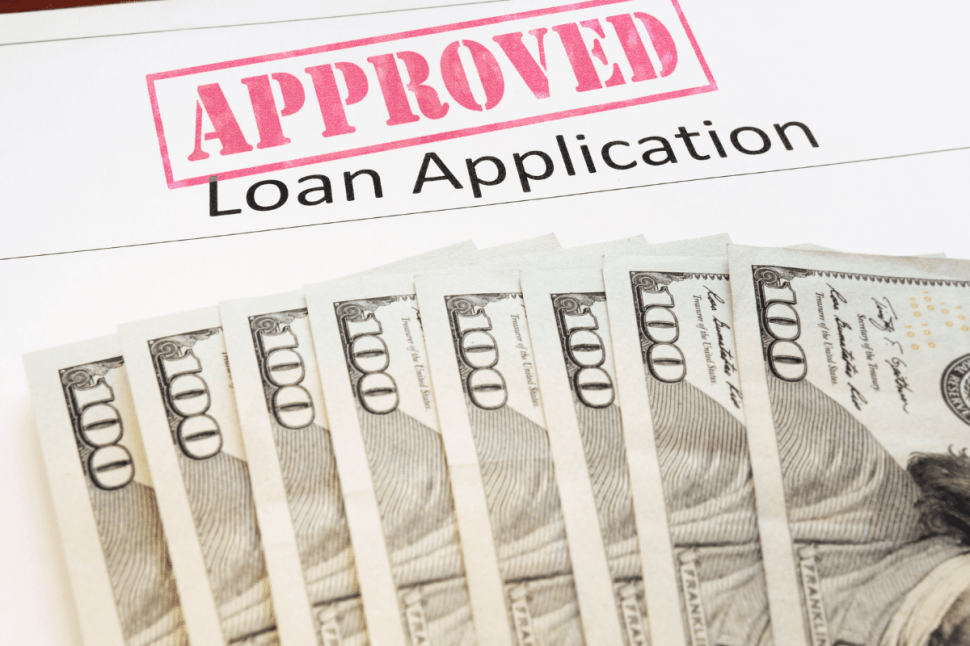 Best Payday Loans Online 2021