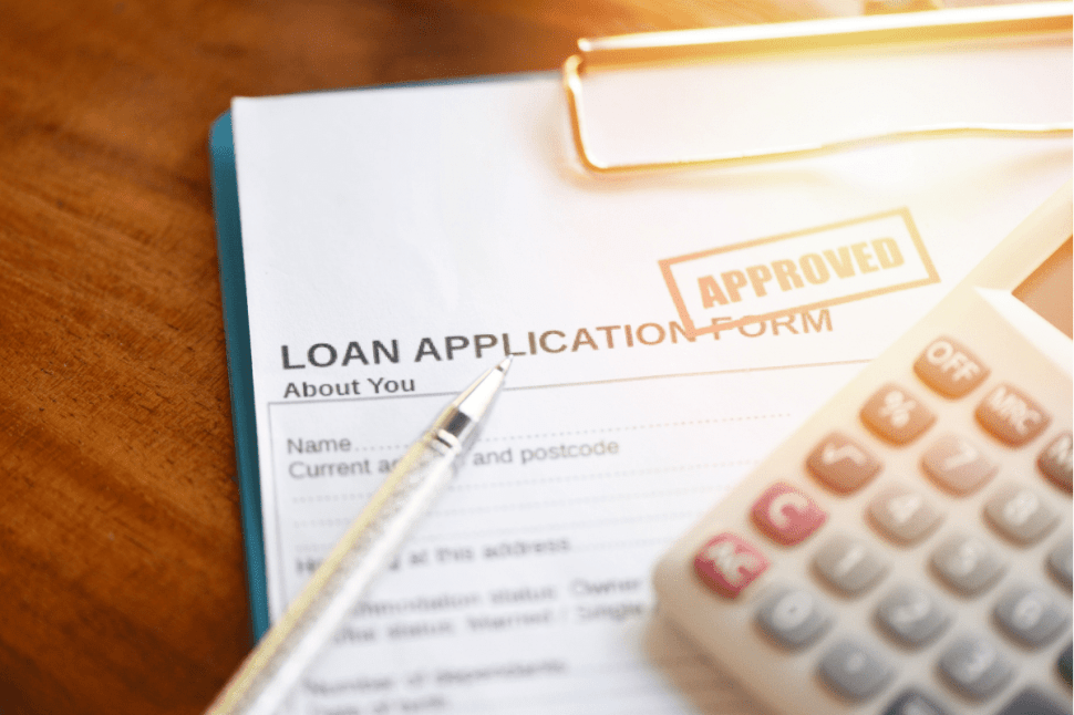 5 Best No-Credit-Check Loans [2021 Update]