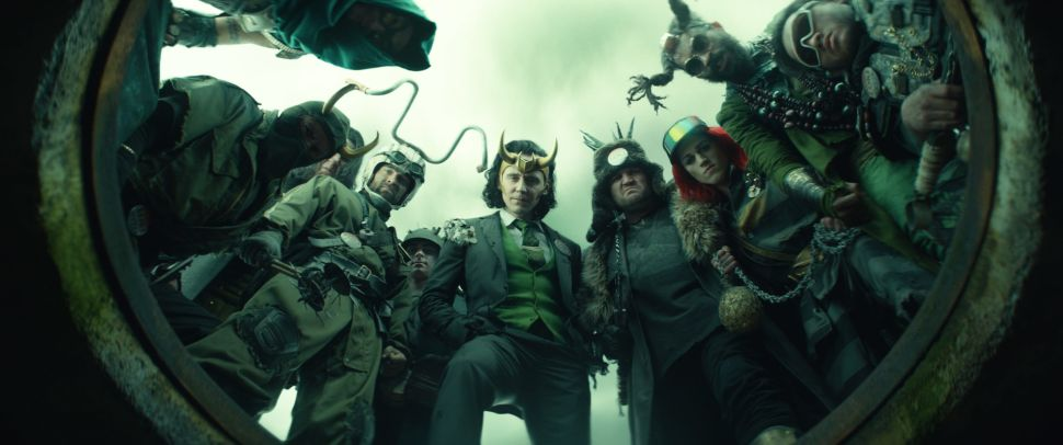 Is 'Loki' a Hit for Marvel? The Data Paints a Varied But Positive Picture