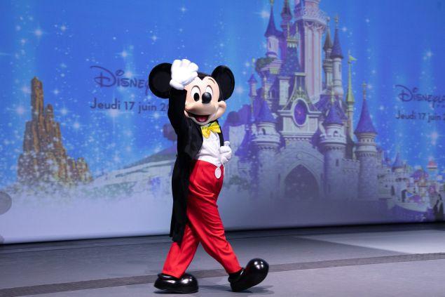 Disney+ Hulu Netflix Viewership