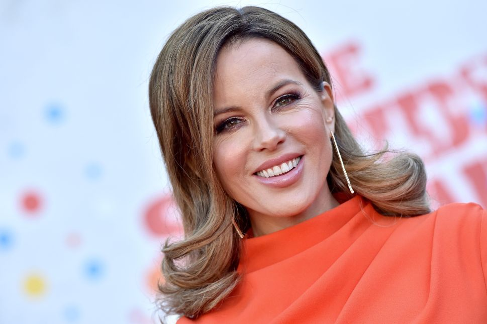 Kate Beckinsale Already Found a Buyer for Her Longtime Brentwood Home