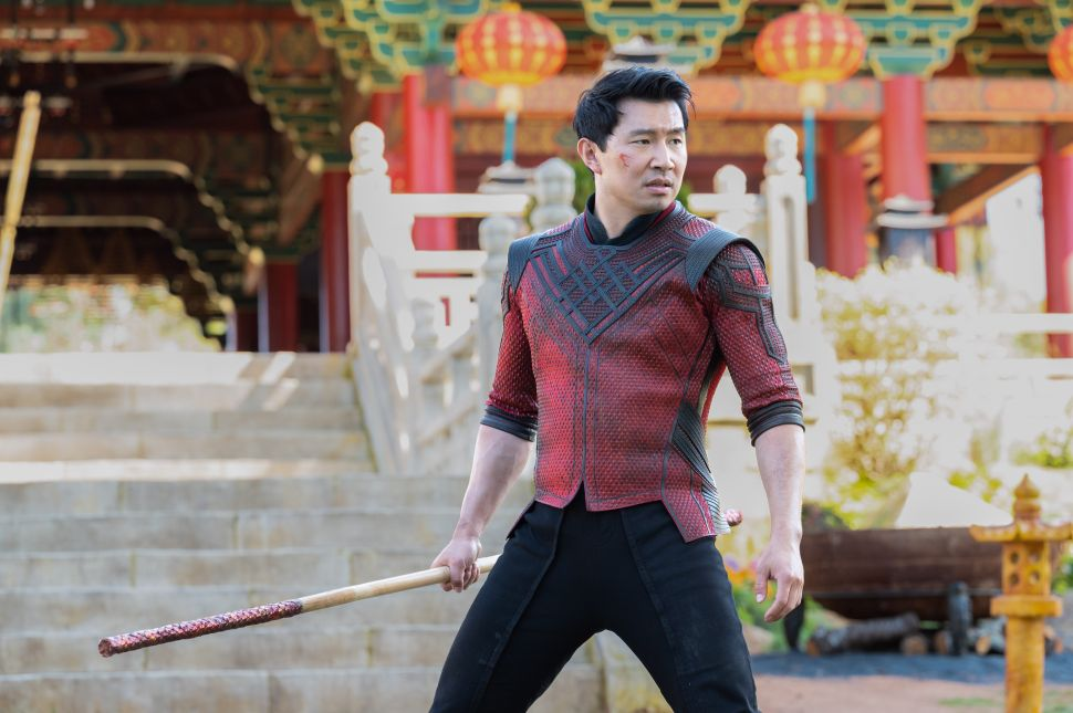 Disney Faces a String of Pros and Cons in Putting 'Shang-Chi' on Disney+ Premier Access
