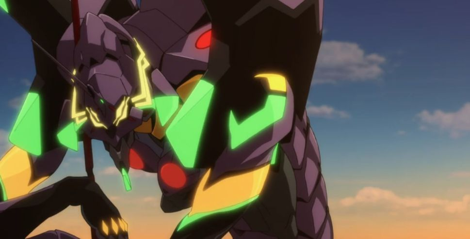 All of Evangelion Explained, From 'Neon Genesis' to '3.0+1.0 Thrice Upon a Time'
