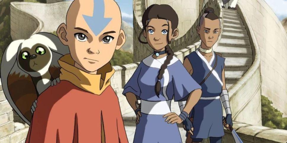 Meet the Cast & Creative Team Behind Netflix's 'Avatar: The Last Airbender' Remake