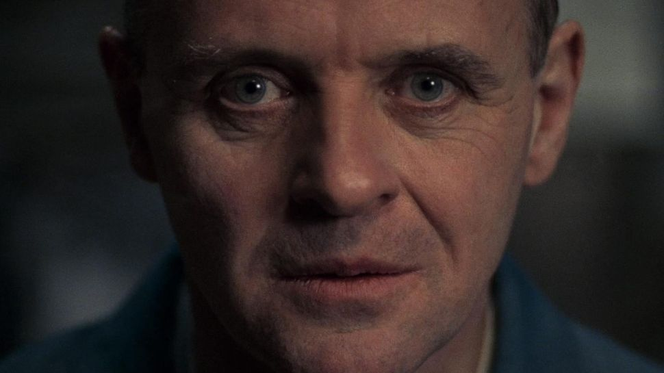 'The Silence of the Lambs' Is 30, and the Allure of Serial Killers in Fiction Is Stronger Than Ever