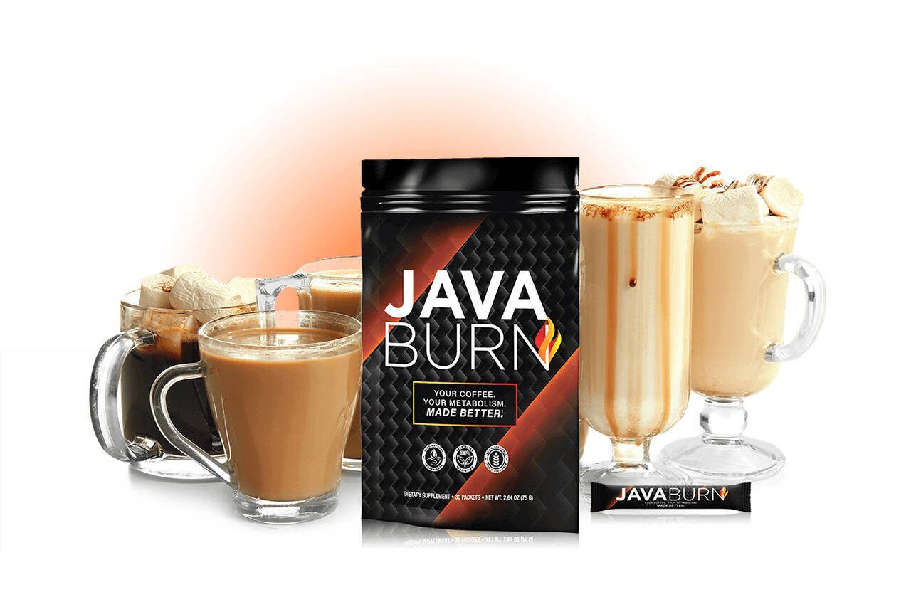 Java Burn Reviews: What All Consumers Should Consider First? Peninsula Daily News