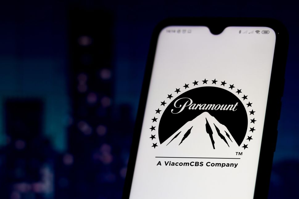 Paramount can withdraw from the cinema to focus on streaming: why?