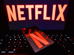 Netflix Ratings Most Watched Shows Movies