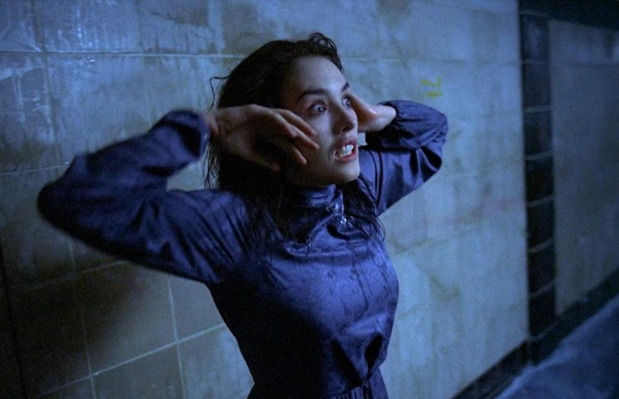 'Possession' and the Lost Movies of the Streaming Wars