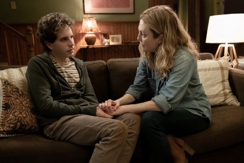 'Dear Evan Hansen' Is One of the Year's Saddest Disappointments