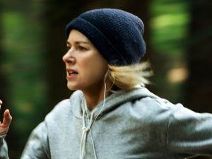 Naomi Watts TIFF Lakewood Review