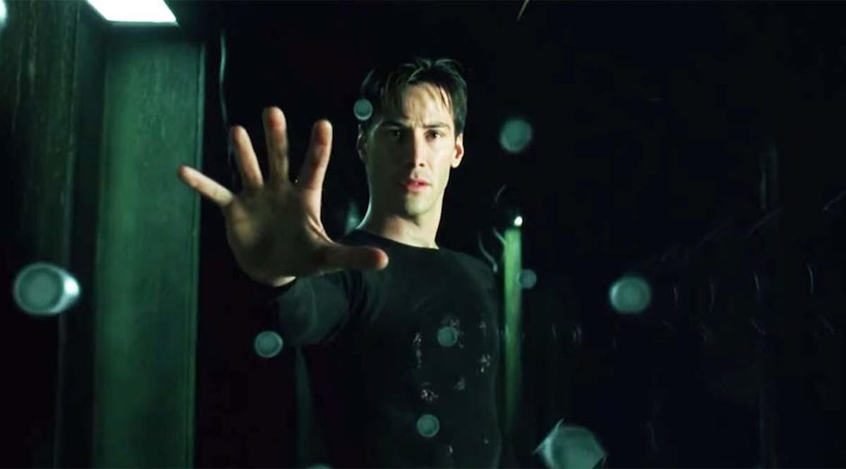 How the Themes of Identity in 'The Matrix' Influenced an Entire Generation