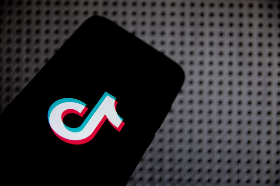 TikTok Says It Continues to Combat Antisemitism Following Troubling Study
