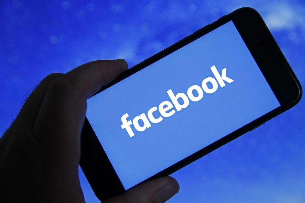 Experts Say Facebook's Dangerous Individuals and Organizations List Unfairly Targets Minorities