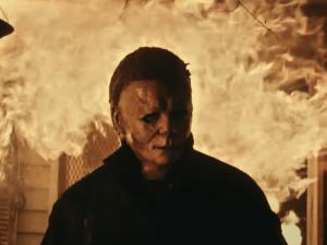 Halloween Kills Review