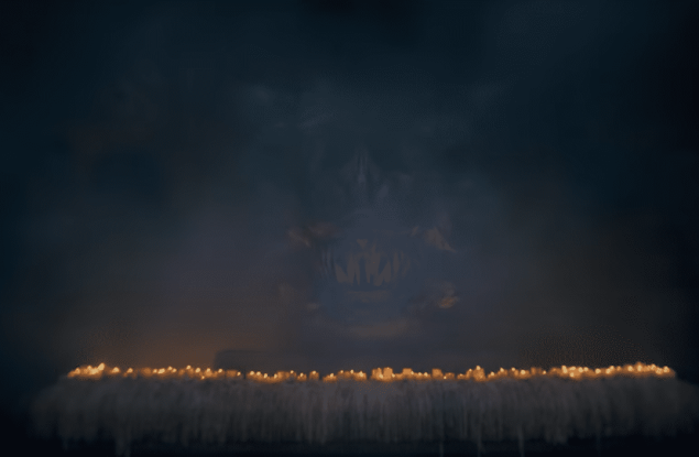 HBO House of the Dragon Trailer Game of Thrones Breakdown