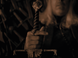HBO House of the Dragon Trailer Breakdown Analysis