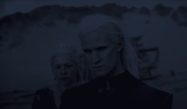 HBO House of the Dragon Spoilers