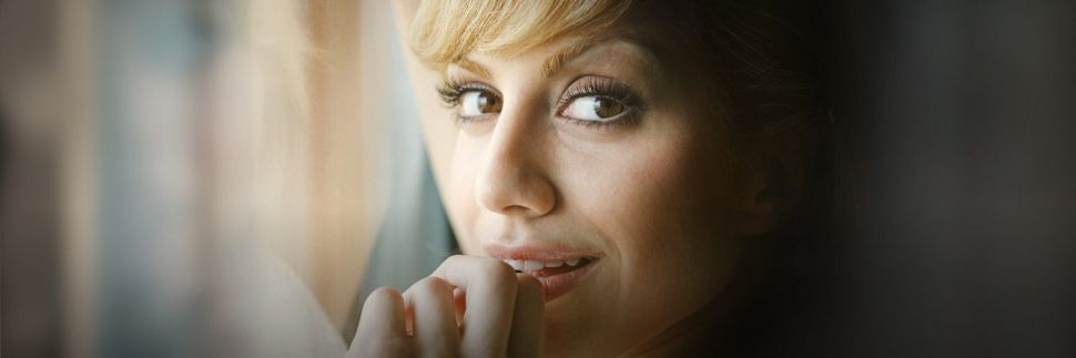 HBO Max to Deliver Two-Part Documentary Series 'What Happened, Brittany Murphy?'
