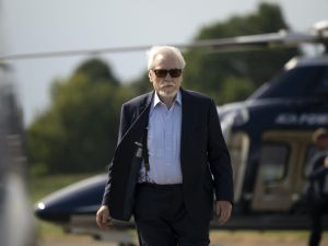 HBO Succession Season 3 Review