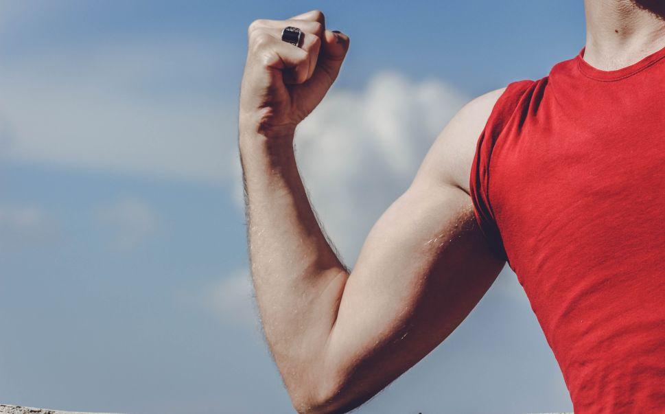 The 9 Best Probiotics for Men: 2021 Top Choices